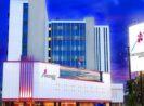 Menginap di Orchardz Hotel Bandara Jakarta, Dijamin Bakal Ketagihan