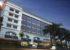 The Papandayan Hotel Bandung Lokasi Strategis Harga Terjangkau
