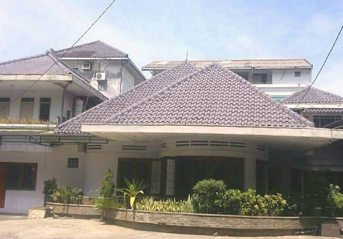 Hotel Sanira Bandung Tarif Murah dan Nyaman Untuk Menginap