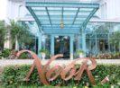 Noor Hotel Bandung – Review Alamat, Harga dan Fasilitas