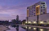 Aryaduta Bandung Hotel Lokasi Strategis Harga Terjangkau