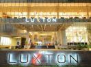 The Luxton Hotel Bandung Mewah dan Fasilitas Lengkap