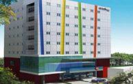 Amaris Hotel Setiabudhi Bandung Nyaman Tarif Murah