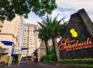 Grand Setiabudi Hotel Bandung Mewah dan Nyaman Harga Terjangkau
