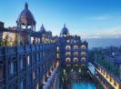 GH Universal Hotel, Setiabudi, Bandung Mewah dan Berkelas