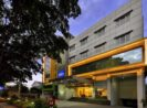 Grand Serela Setiabudhi Bandung Hotel Mewah Harga Terjangkau