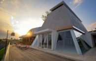 Stevie G Hotel Lembang Bandung Bagus dan Nyaman