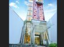 Clay Hotel Jakarta, Thamrin Jakarta Pusat