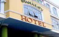 Hotel Istana Ratu Jaksa Jakarta Pusat Nyaman Tarif Murah