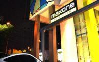 MaxOneHotels at Sabang Jakarta pusat Fasilitas Lengkap