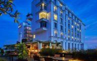 Jambuluwuk Malioboro Hotel Yogyakarta Fasilitas Lengkap dan Mewah