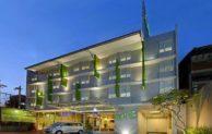 Whiz Hotel Malioboro Yogyakarta Bagus dan Nyaman Tarif Murah