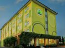 Hotel Zest Jogja, Yogyakarta Harga Murah dan Nyaman