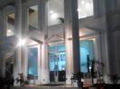 Hotel Alpha Classica Lembang Bandung Tempat Menginap Murah dan Nyaman