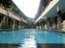 Hotel Pesona Bamboe Lembang Bandung Murah dan Nyaman Untuk Menginap