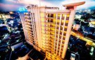 Aston Braga Hotel & Residence Bandung Harga Terjangkau