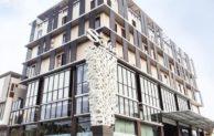 Grand Sovia Hotel Bandung Harga Murah Tempat Terbaik Untuk Menginap