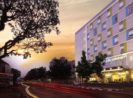 Hotel Citradream Bandung Nyaman Untuk Menginap Harga Murah