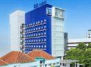 Ibis Budget Bandung Asia Afrika Hotel Murah dan Nyaman di pusat Kota Bandung