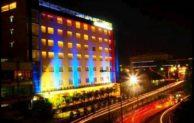 Hotel El Cavana Bandung Tempat Menginap yang Nyaman