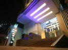 De'Rain Hotel Bandung Pilihan Bagus untuk Menginap