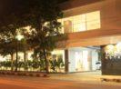 Veleza Hotel Bandung, Hotel Murah dan Nyaman di Kota Bandung