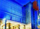 Golden Flower Hotel Bandung Lokasi Strategis Harga Terjangkau