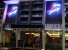 Hotel Victory Bandung Tempat Bagus dan Nyaman untuk Menginap