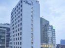 De Braga Hotel by Artotel Bandung Mewah dan Fasilitas Lengkap