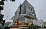 California Hotel Bandung Harga Terjangkau Fasilitas Lengkap