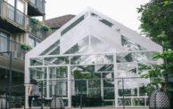 Kollektiv Hotel Bandung Nyaman untuk Menginap Tarif Murah