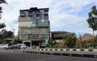 Chara Hotel Bandung Fasilitas Lengkap Harga Terjangkau