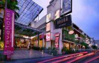 FaveHotel Braga Bandung Tarif Murah Fasilitas Lengkap