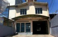 Hotel Pelangi Lembang Bandung Nyaman Untuk Menginap Tarif Murah