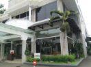 Grand Hotel Lembang Bandung Fasilitas Lengkap Harga Terjangkau