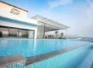 Hotel Grand Sovia Bandung Lokasi Strategis Harga Terjangkau