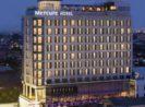 Hotel Mercure Bandung City Center Mewah dan Berkelas