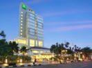 Ibis Styles Bandung Braga Hotel Tempat Menginap Terbaik Untuk Anda