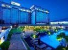 Prama Grand Preanger Hotel Bandung Super Mewah dan Nyaman Harga Terjangkau