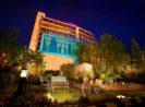 Prime Park Hotel Bandung Mewah Harga Terjangkau