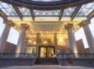 Park View Hotel Sukajadi Bandung Fasilitas Mewah dan Harga Terjangkau