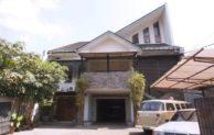 CT 195 Hotel Sukajadi Bandung Penginapan Murah dan Nyaman