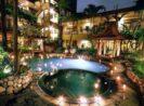 Sukajadi Hotel Bandung Harga Terjangkau Namun Tetap Bagus dan Nyaman