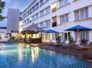 Natya Hotel Kuta Badung Bali Harga Murah dan Nyaman Untuk Menginap