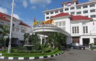 Grand Inna Malioboro Yogyakarta Hotel Mewah Harga Terjangkau