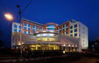 Cavinton Hotel Yogyakarta by Tritama Hospitality Mewah dan Berkelas