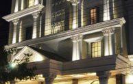 Apple Green Hotel Batu Malang Nyaman Tarif Murah
