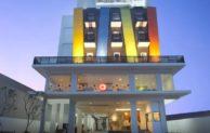Amaris Hotel Malang Bagus dan Nyaman Tarif Murah