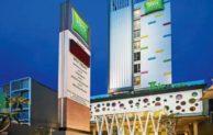 Hotel Ibis Styles Malang Fasilitas Lengkap Harga Terjangkau