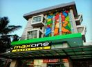 Maxone Hotel Malang Nyaman Harga Terjangkau dan Fasilitas Lengkap
